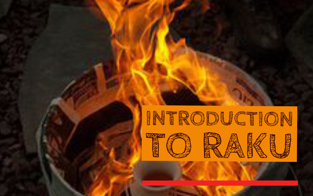 A Complete Introduction to RAKU – 4 Days